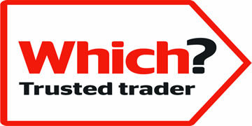 Locksmith Which trusted Traders accredited in  Radlett - Northwood
